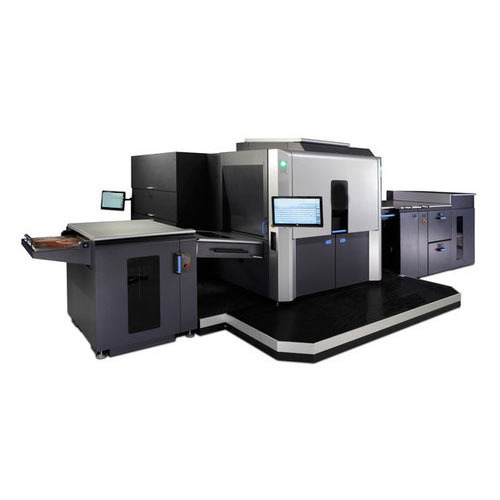 hp-indigo-digital-press-500x500.jpg