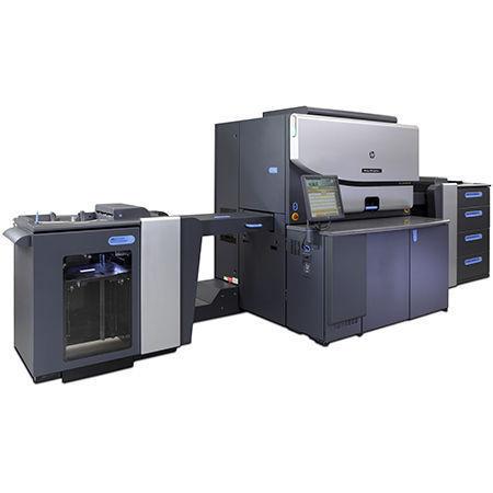 hp-indigo-7800-digital-press-500x500.jpg