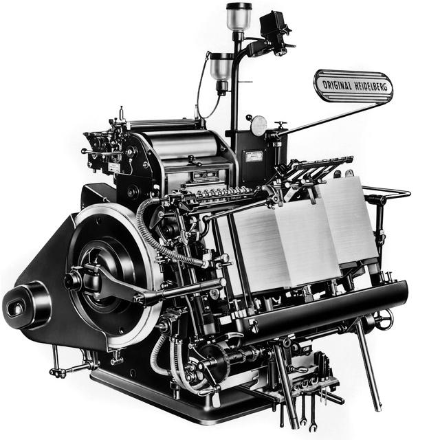 heidelberg-platen.jpg