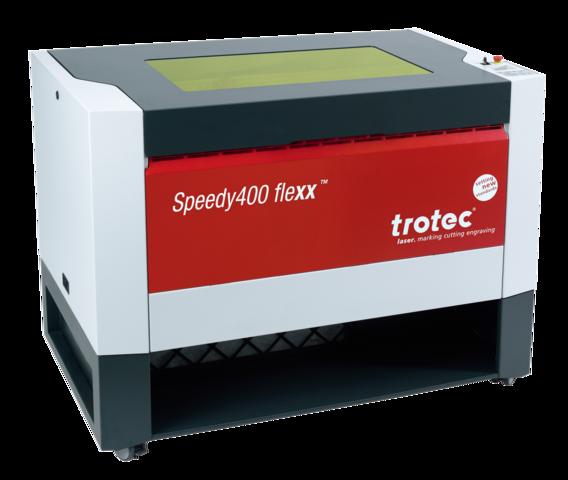 speedy-400-laser-engraving-machine-568x480-27b.png