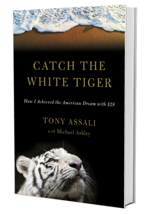 Catching White Tiger Book Cover.png