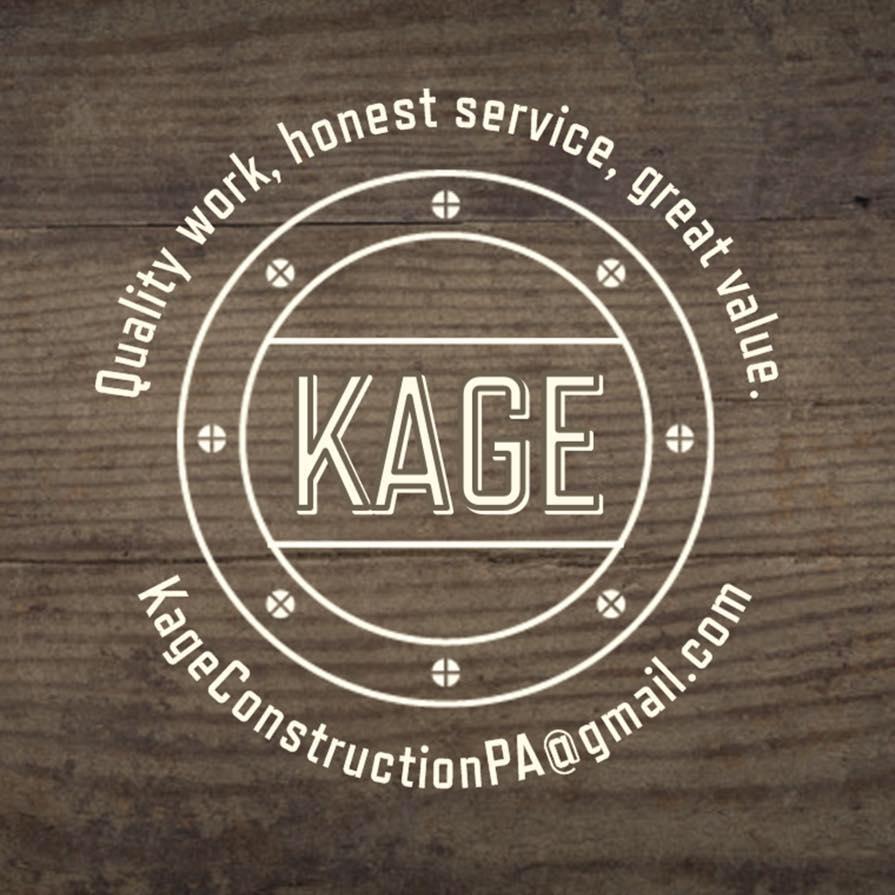 kage logo.jpg