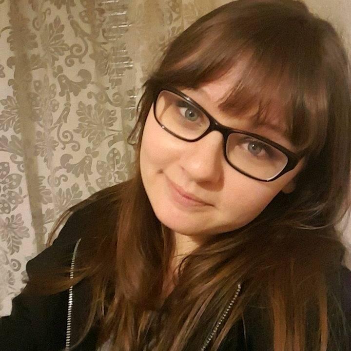 Lizzie Walton  Design Director