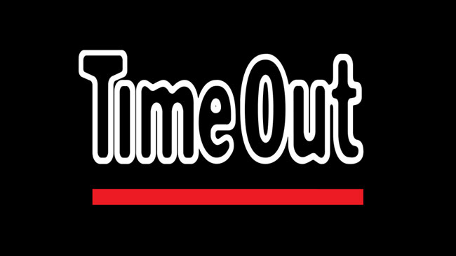 time-out.jpg