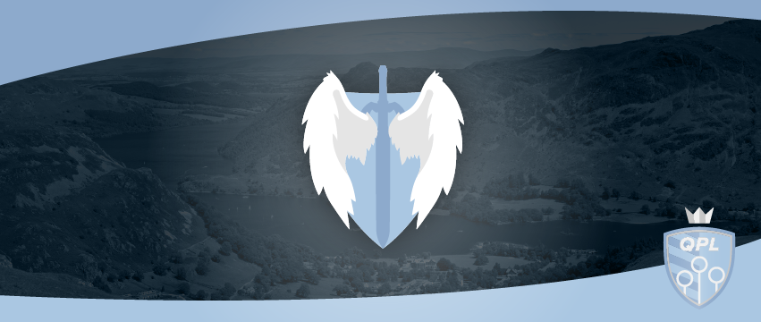 Cover Photo - Northern ANgels.png