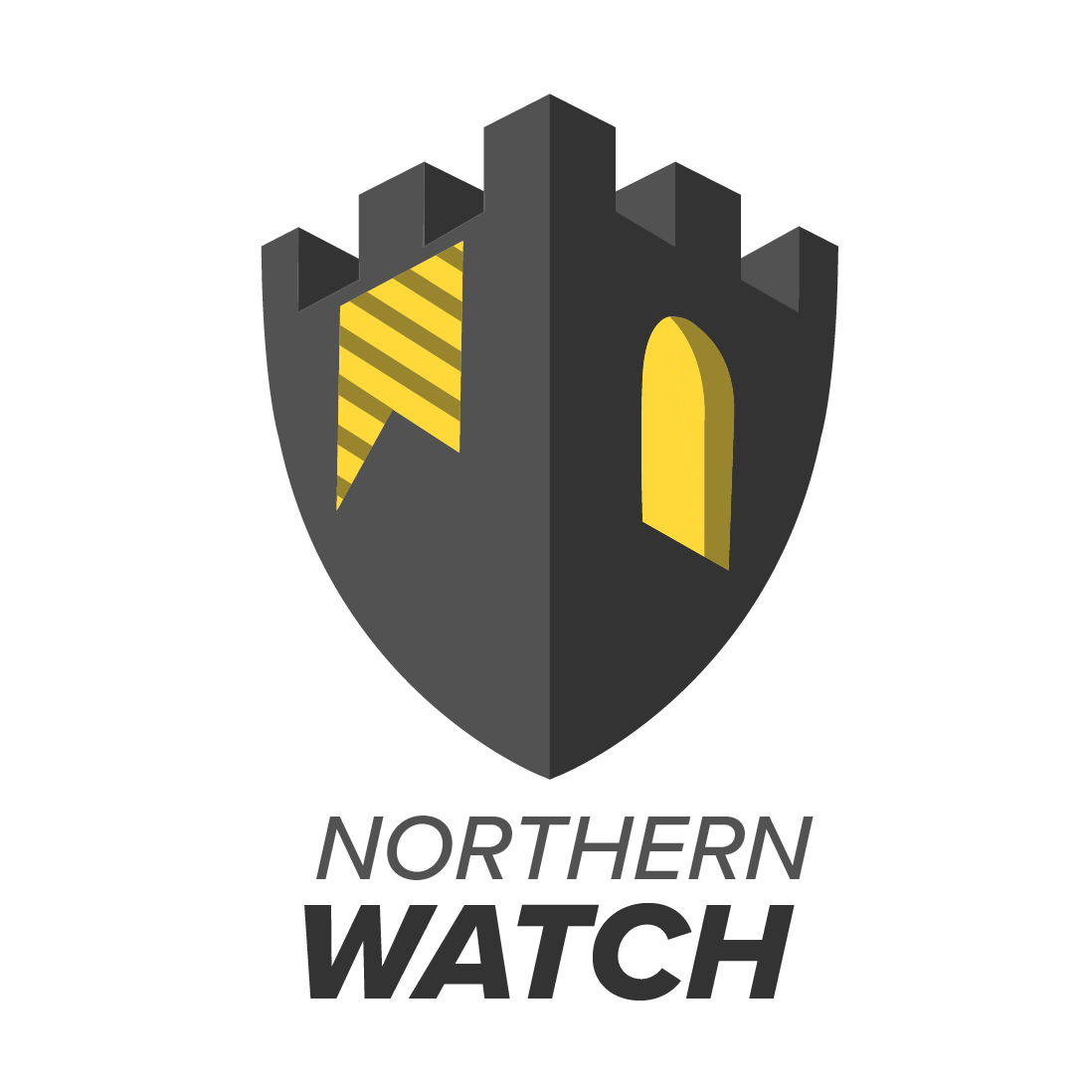 Northern Watch