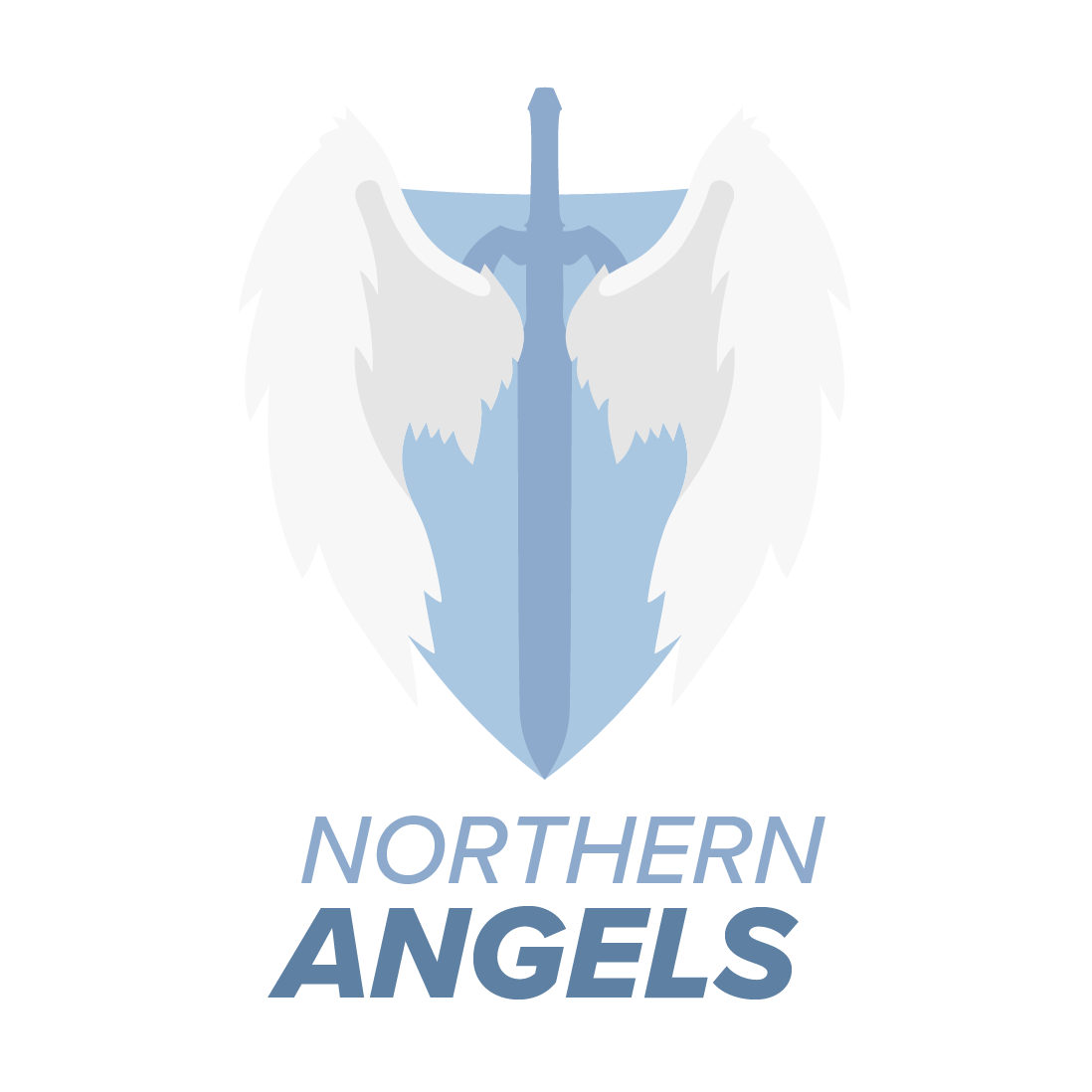 Northern Angels