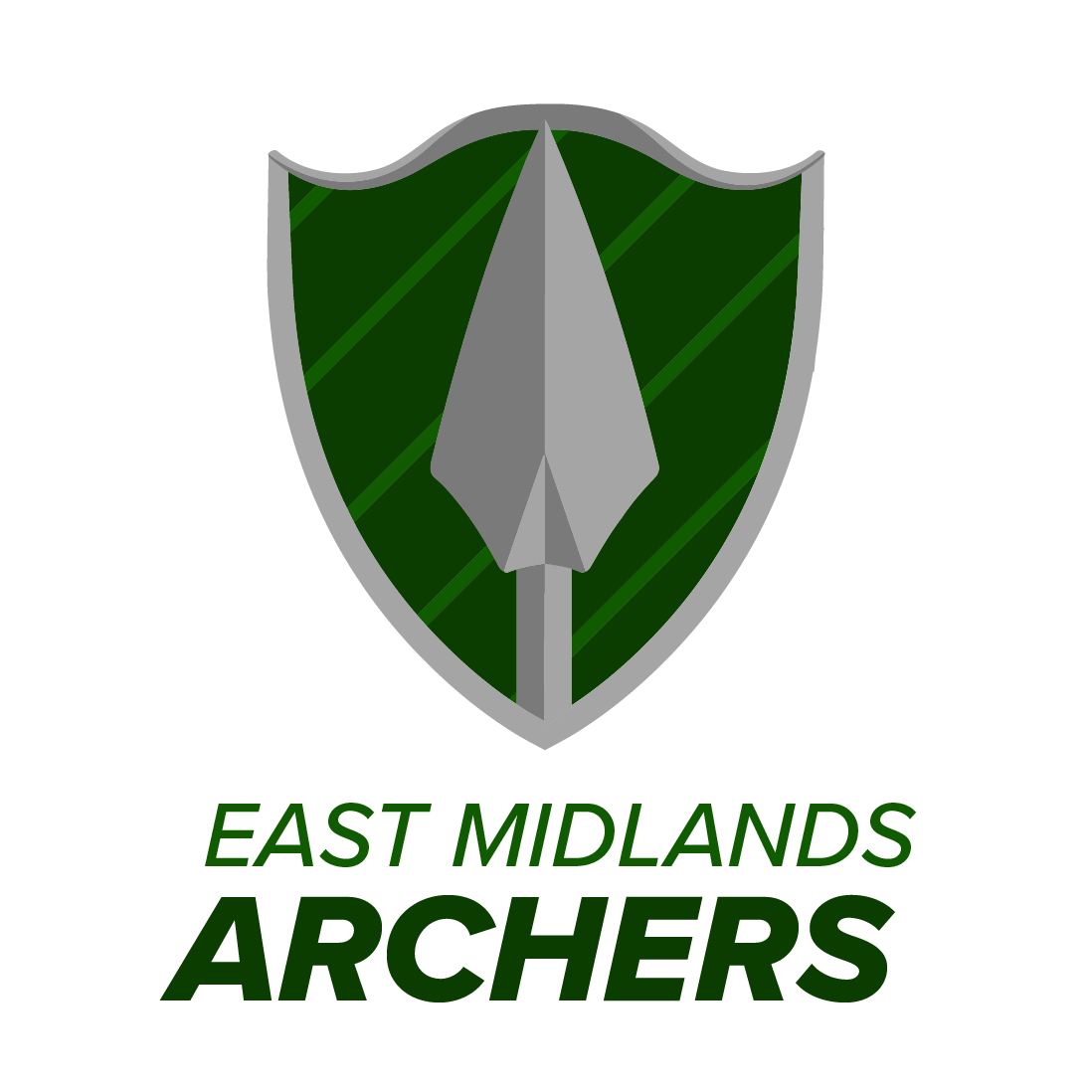 East Midlands Archers
