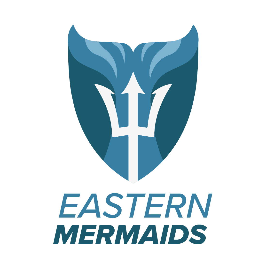 Eastern Mermaids