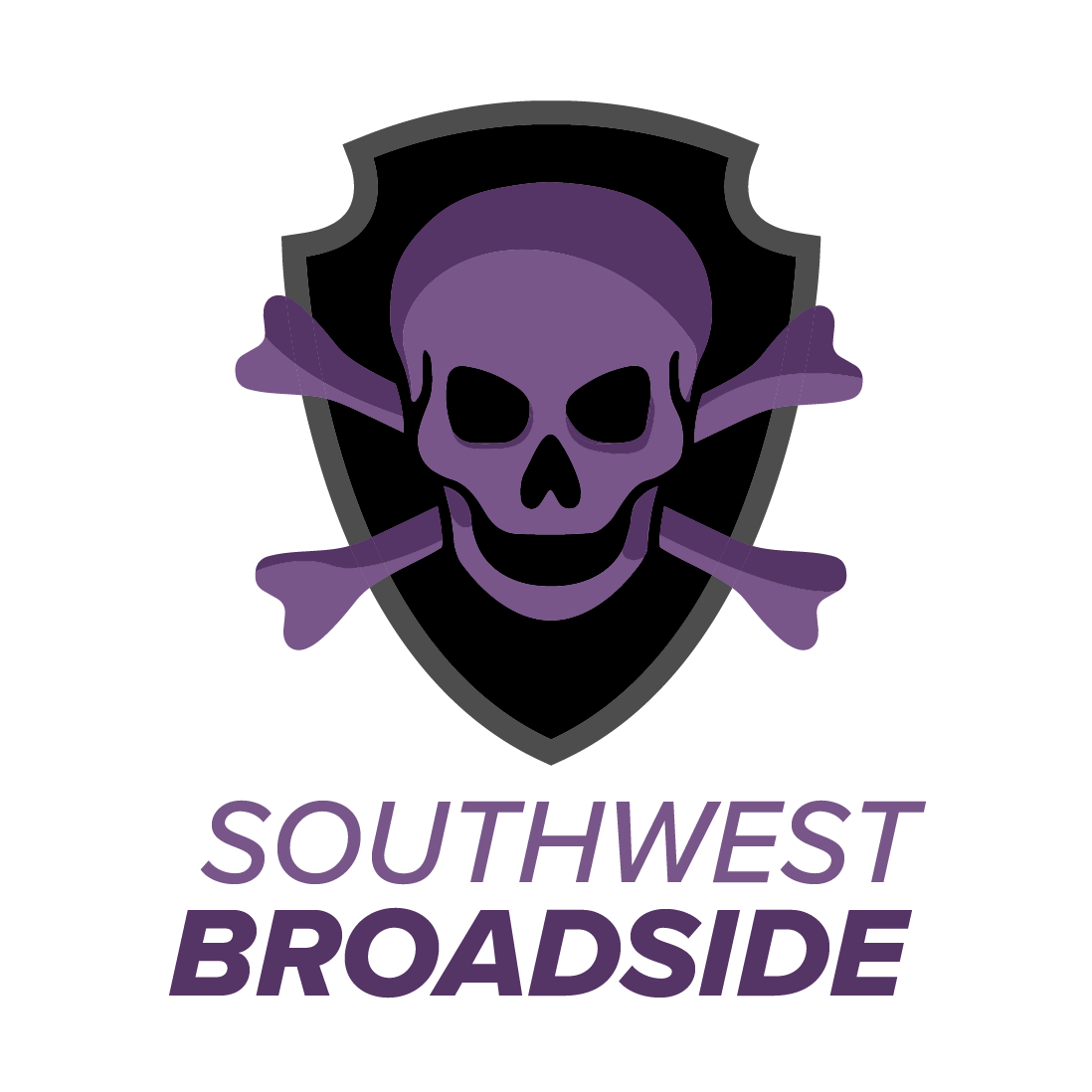 Southwest Broadside