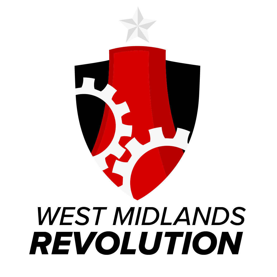 West Midlands Revolution