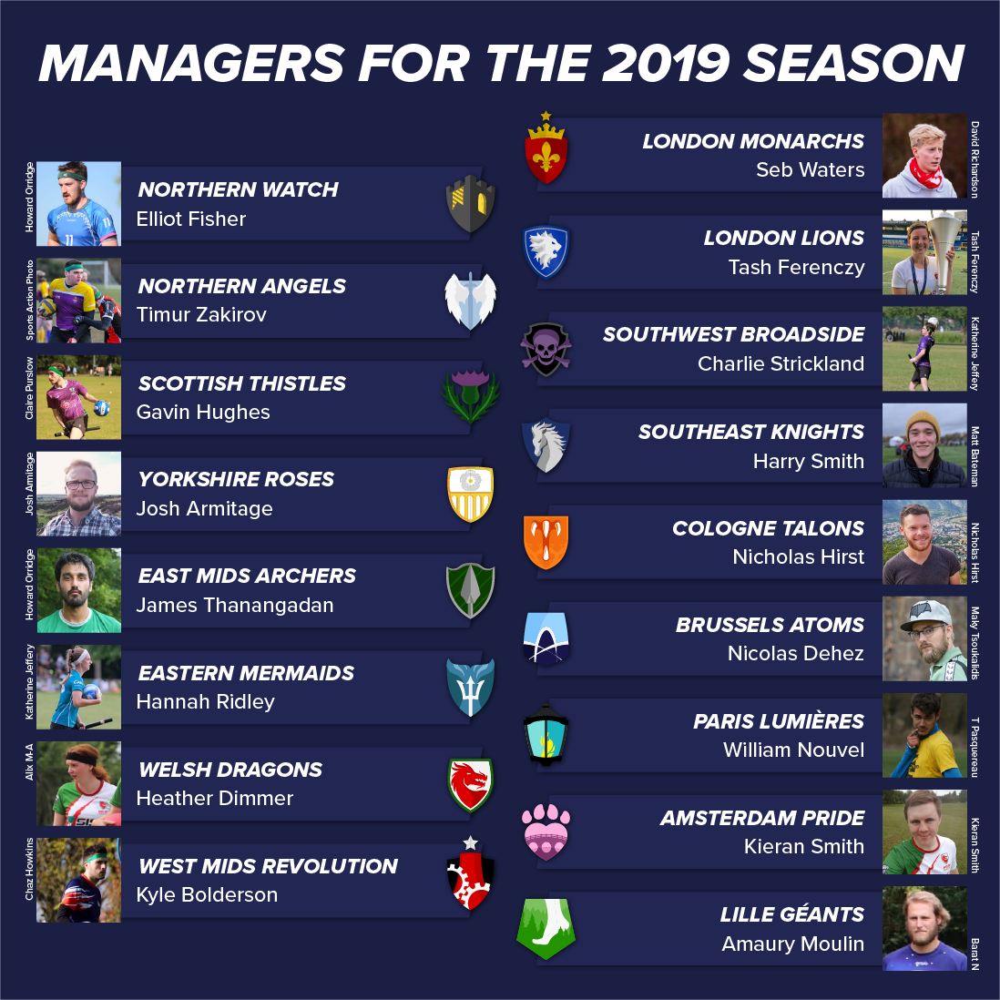 Managers 2019 Announcement - Artboard 1.png