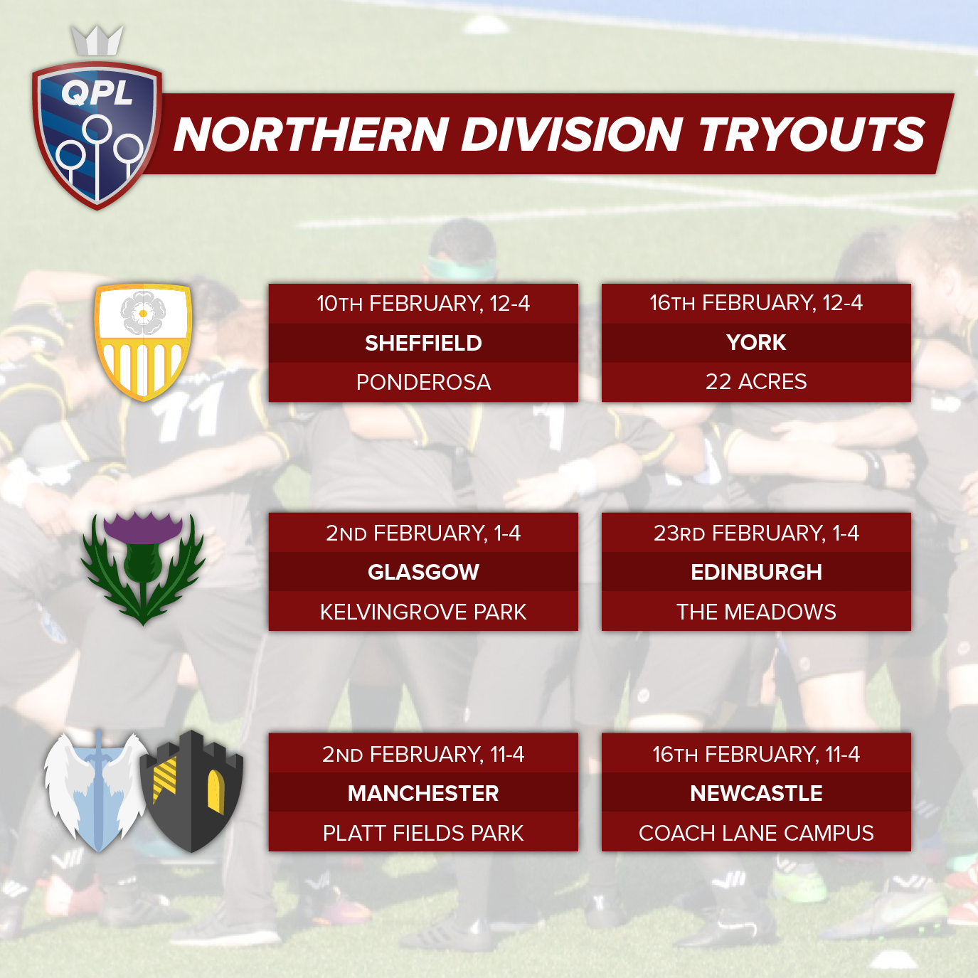 Tryouts - NORTHERN (1).png