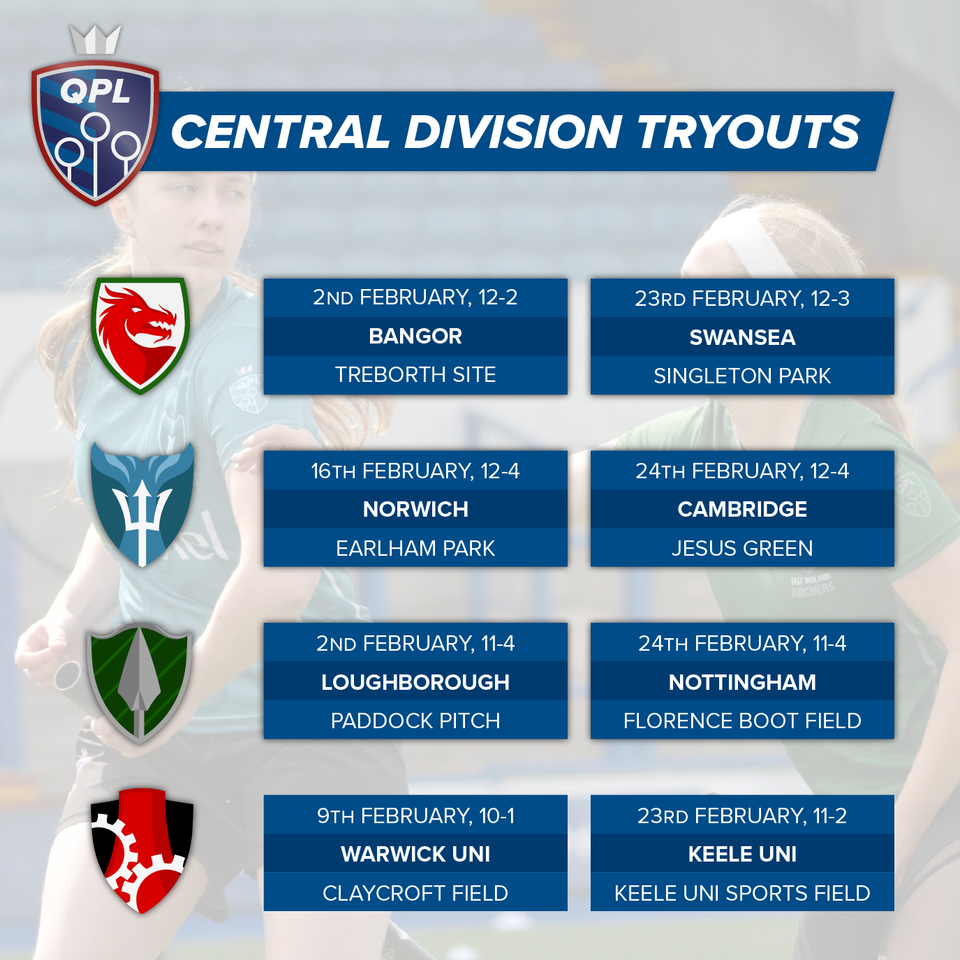 Tryouts - CENTRAL (1).png