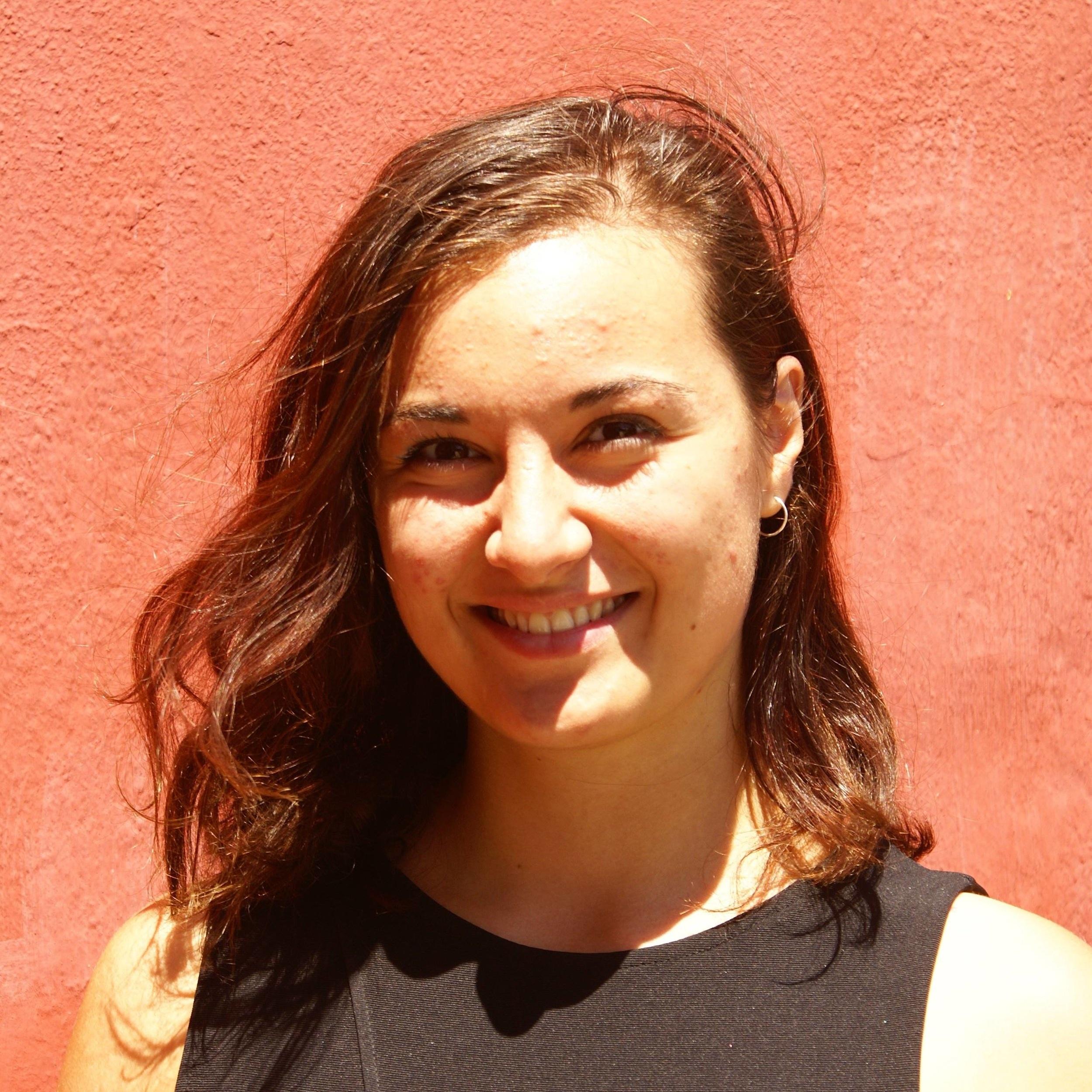 Adrienne Robert-Vasy  French Translator