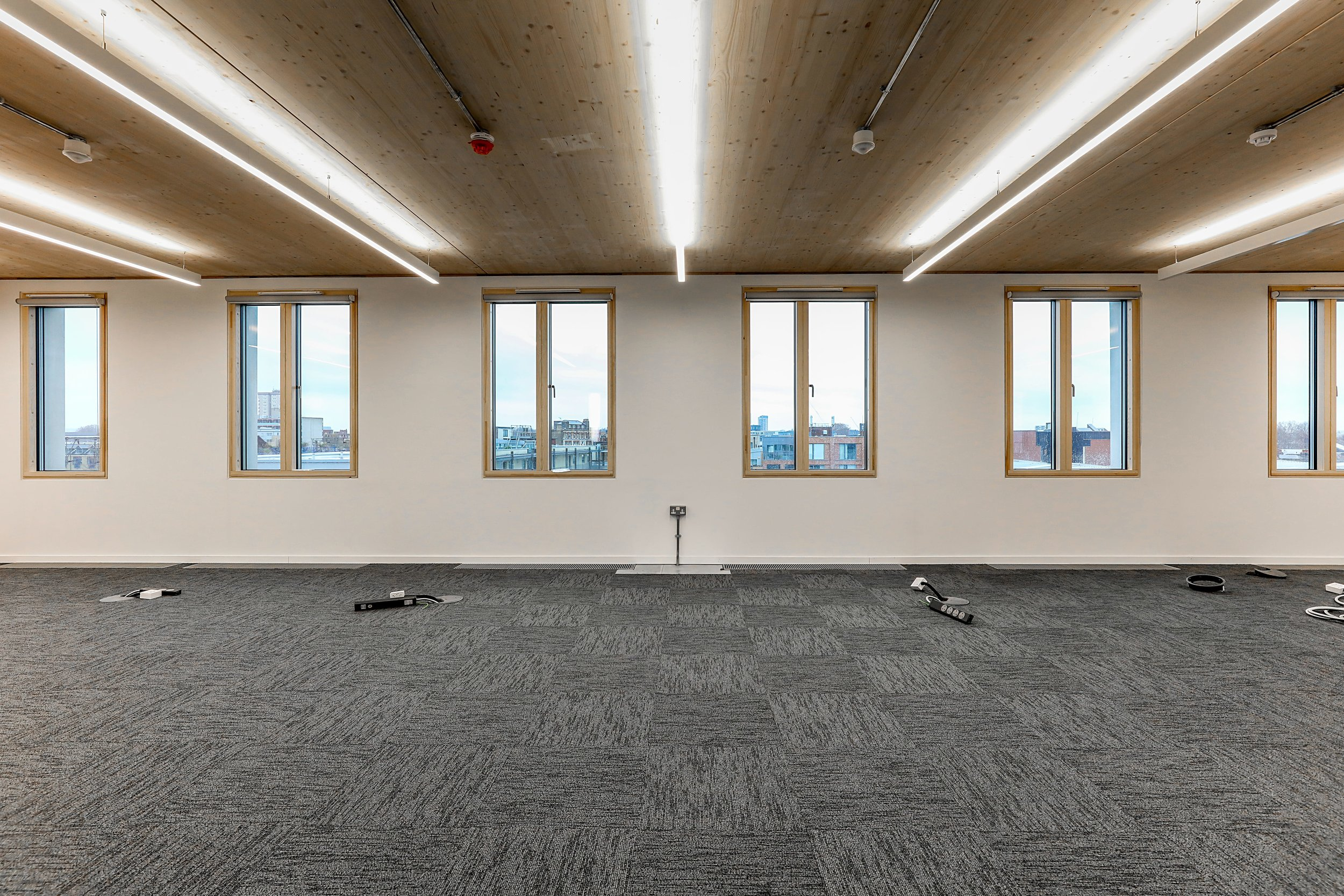 Office_space_bethnal_green_house.jpg