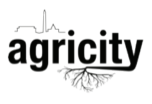 Agricity