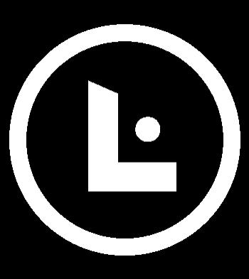 look-mam-logo-copy5.png
