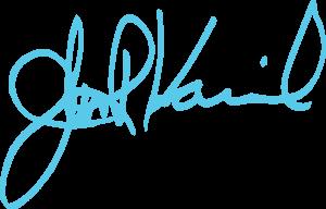 jrk_signature-lblue (1).png