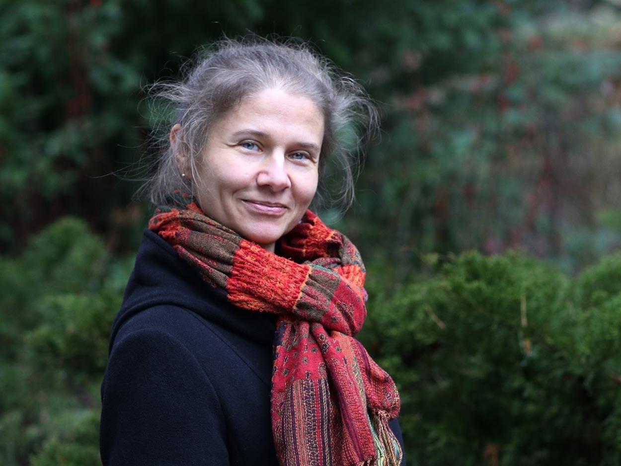 Agnieszka Sołtysik , Muzyka