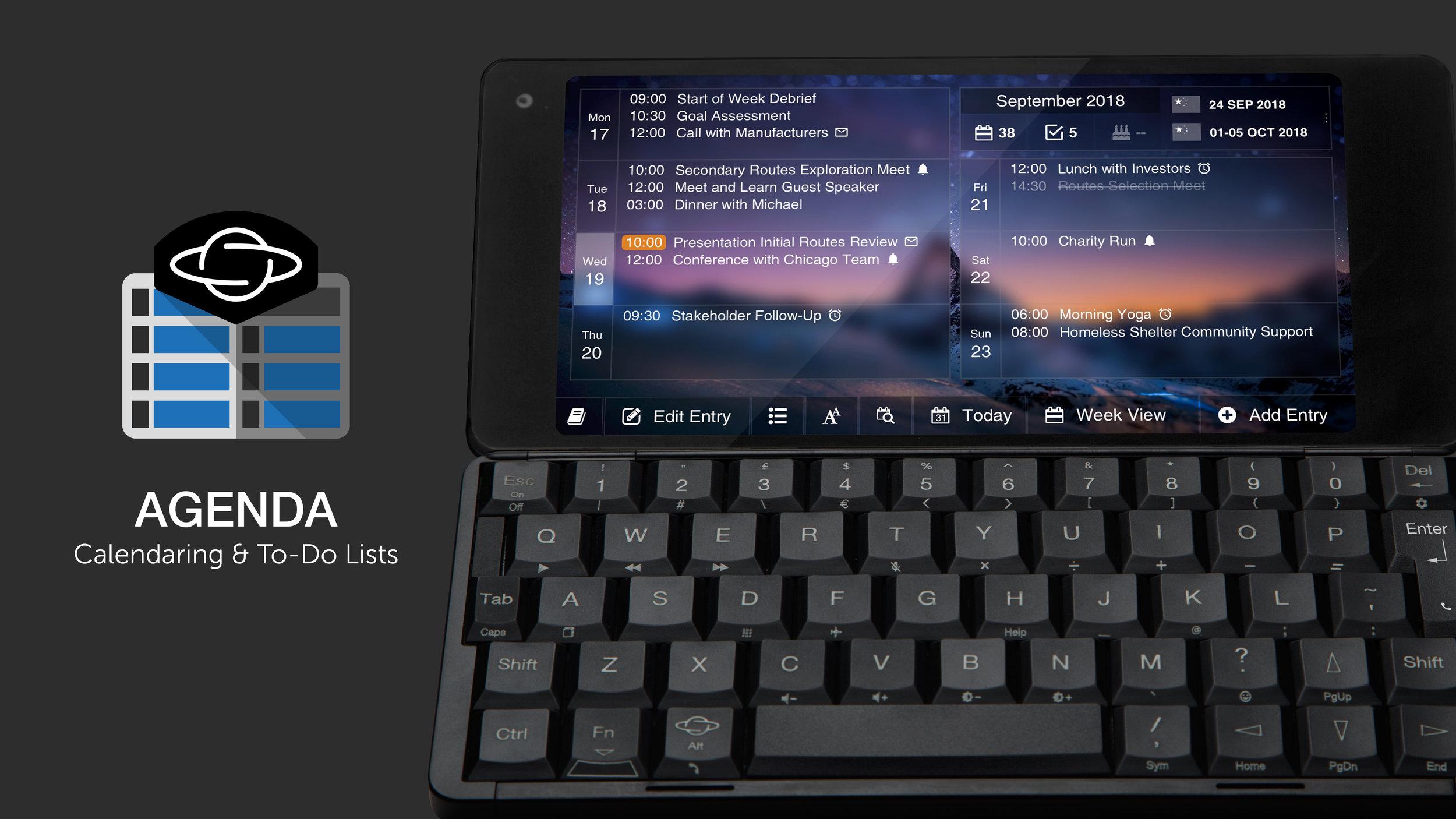 VideoAssets-Apps-Agenda-BG-Grey-01.jpg