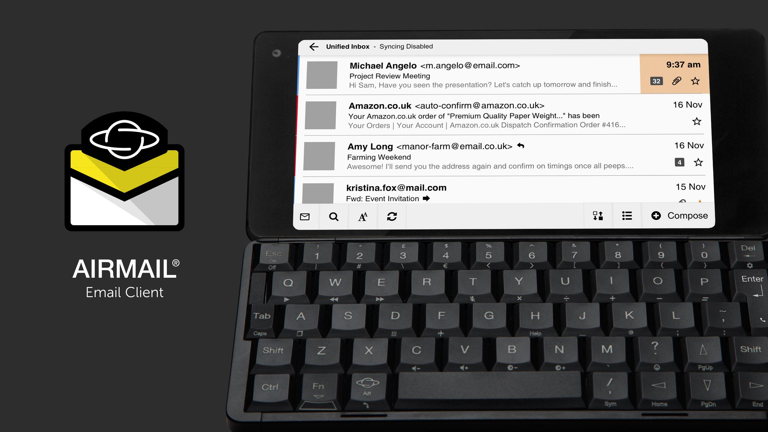 VideoAssets-Apps-AirMail-BG-Grey-01.jpg