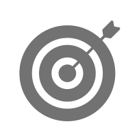 target - gray.png
