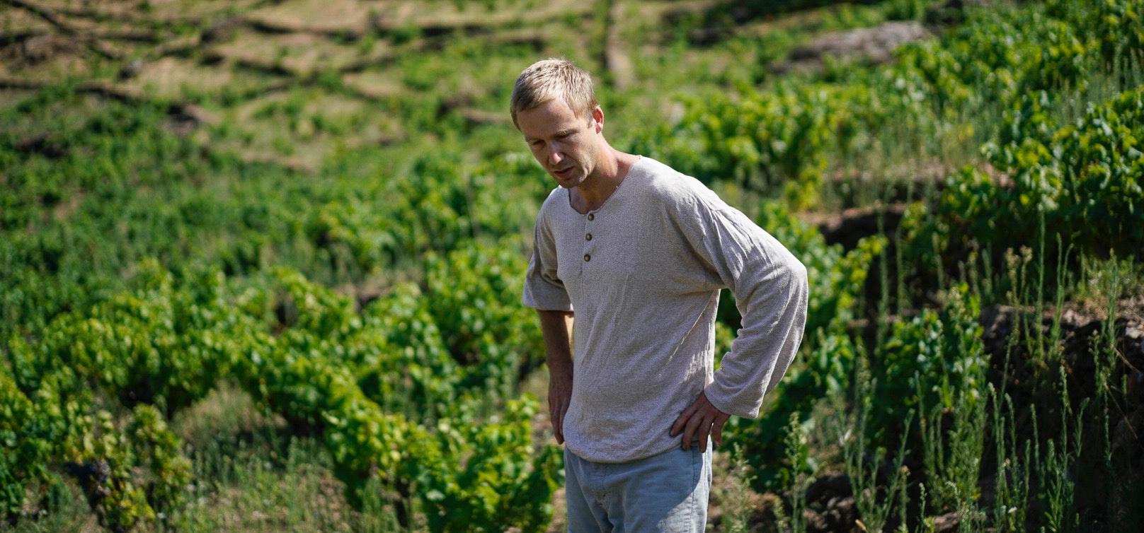 Rasmus Olesen - Collioure – Roussillon