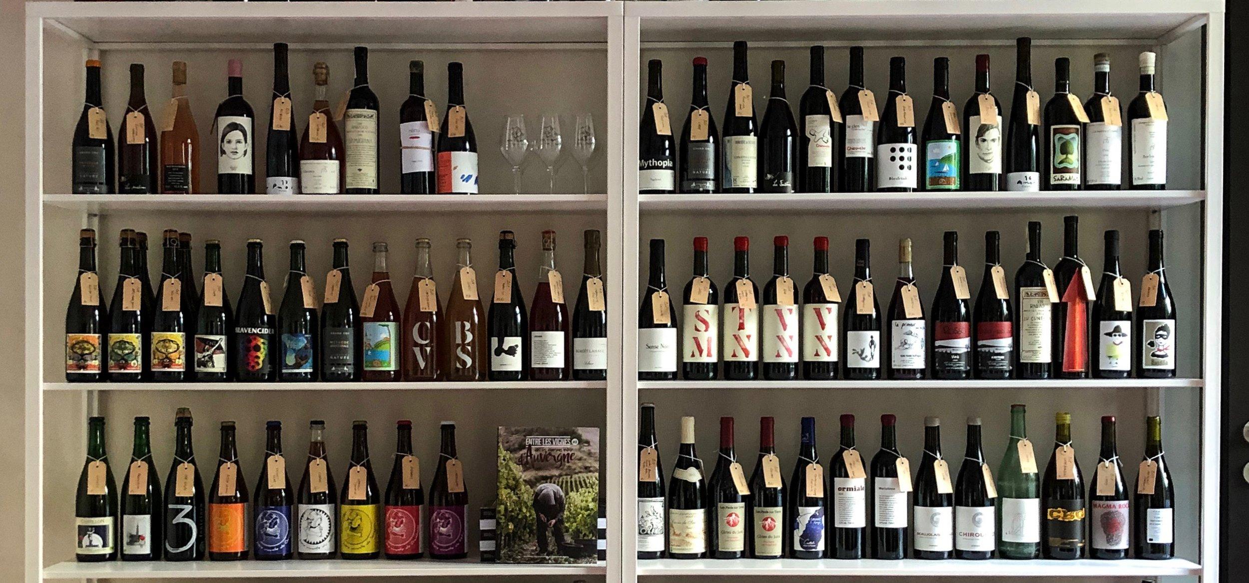 The Bottle Shop_Selection.jpeg