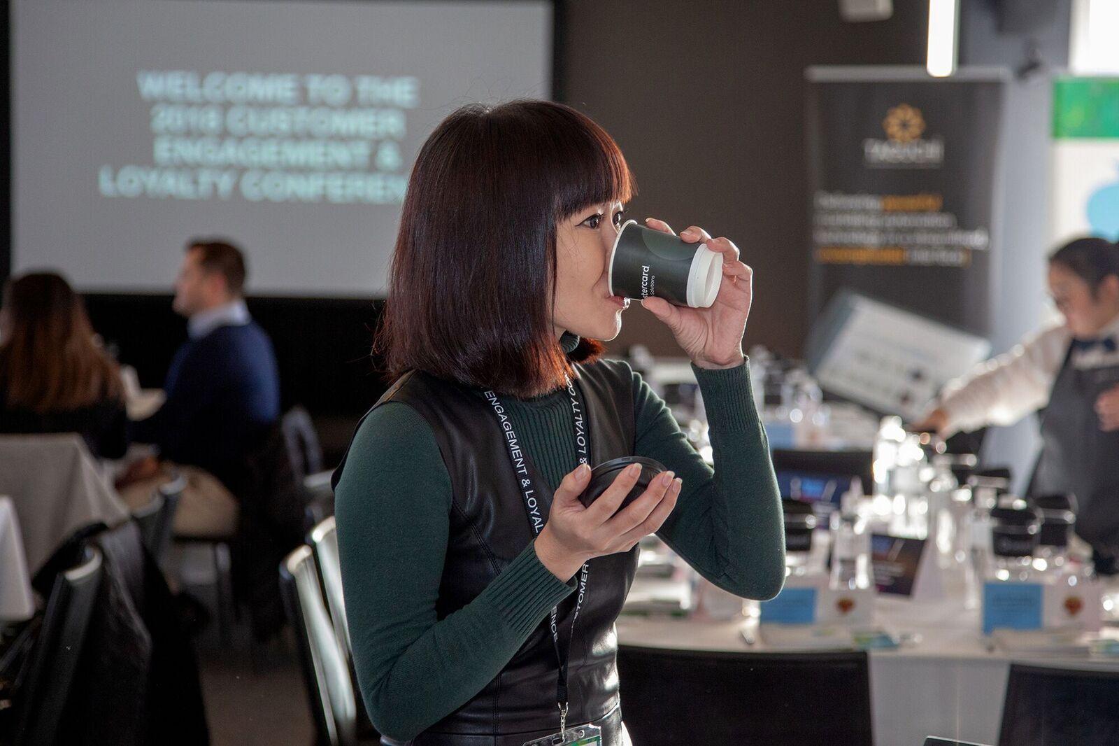 Woman_Drinking_Coffee_GL_BLOG-300x200.jpg