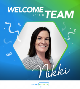 cc_post_team_welcome-nikki-270x300.png