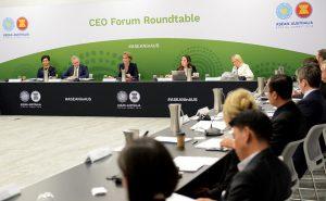 CEO_Forum-300x185.jpg