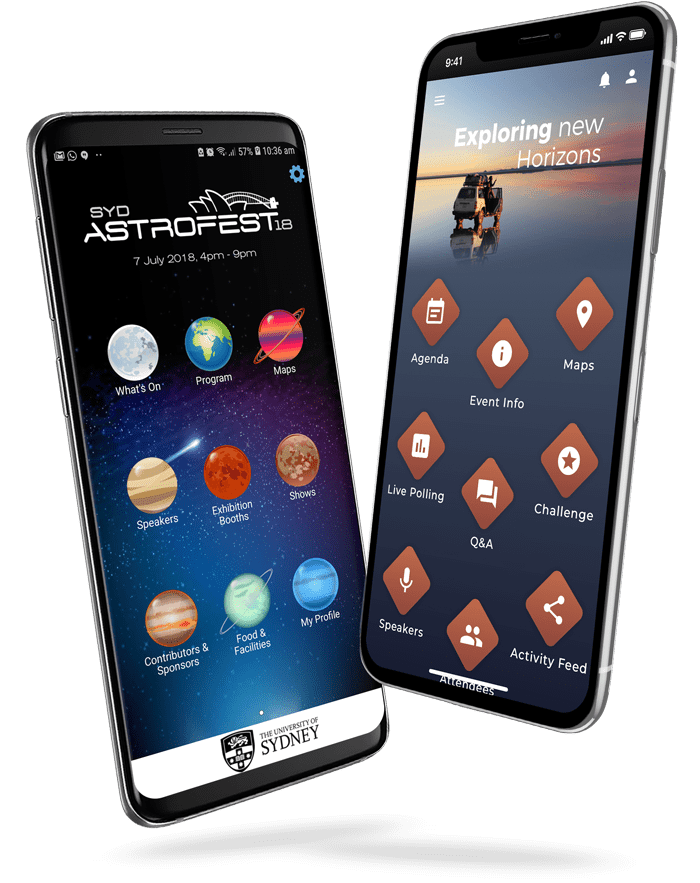 crowdcomms-event-app-technology-main-cases-top-2-min-1.png