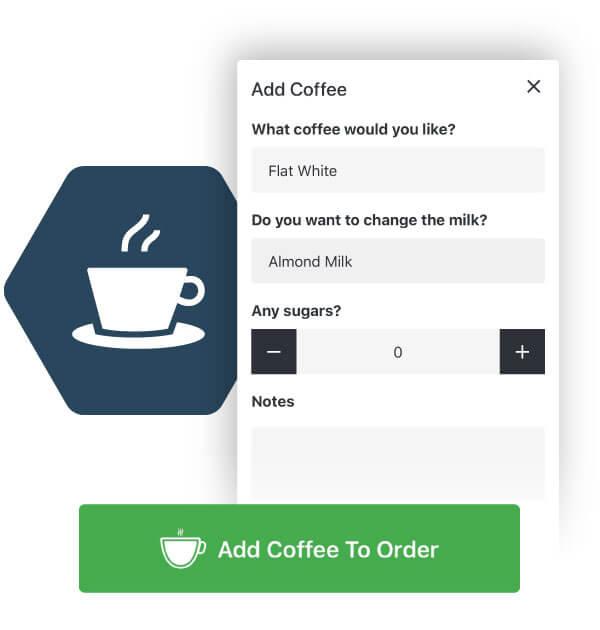 crowdcomms-event-app-kiosk-badges-images-engage-in-app-coffee-ordering.jpg
