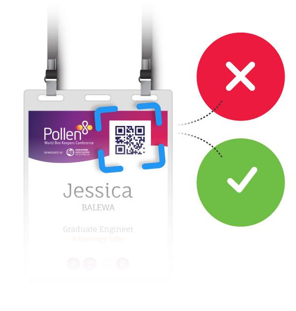 crowdcomms-event-app-kiosk-badges-images-amaze-attendance-tracking-scan-badges.jpg