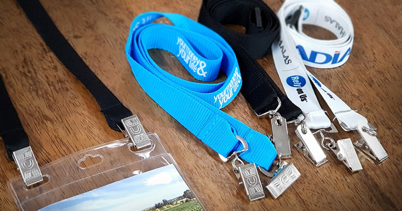 crowdcomms-lanyards-for-event-badges-speakers-attendees-executive-colours-different.jpg