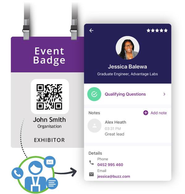crowdcomms-event-app-kiosk-badges-images-connect-leader-capture.jpg