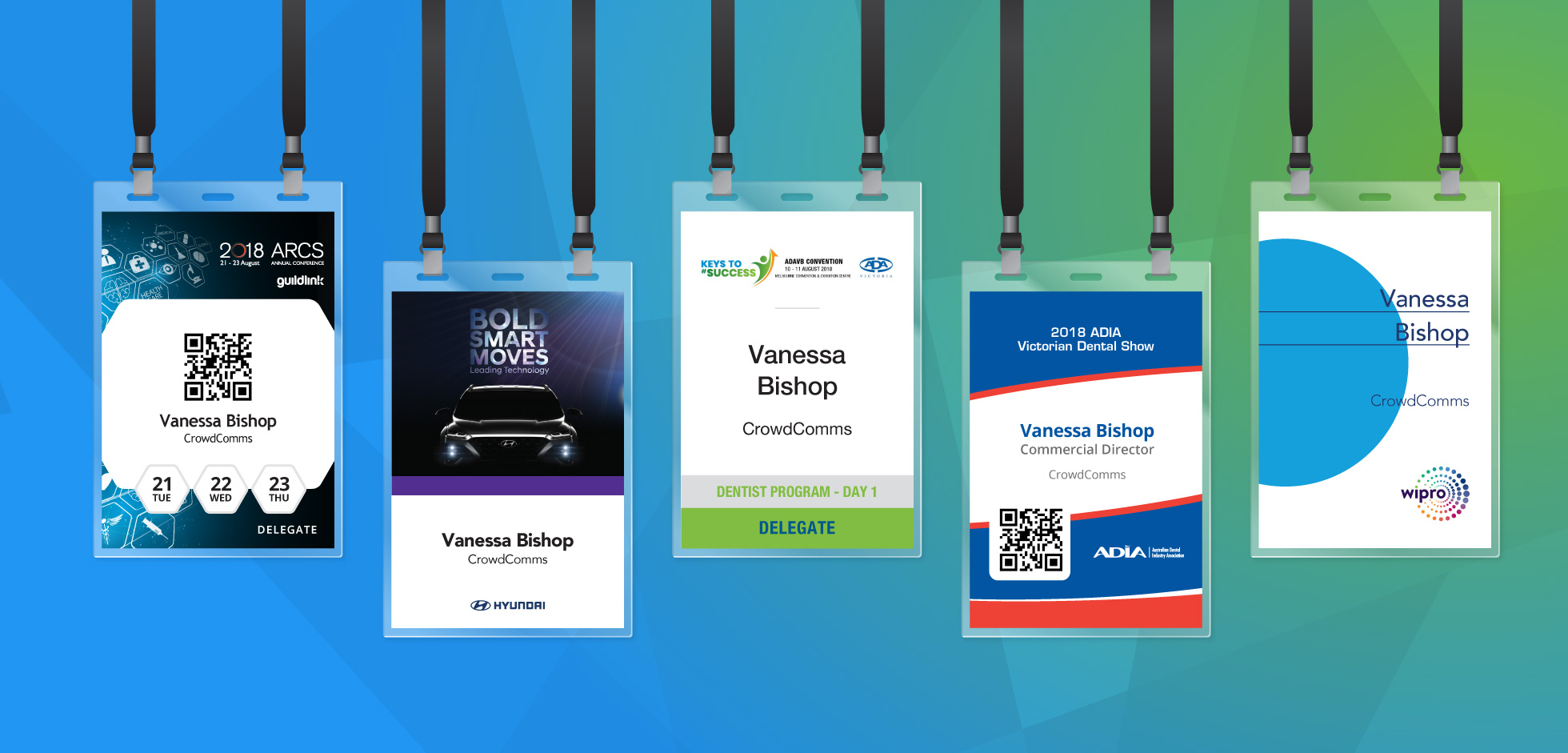 conference-event-name-badges-examples.jpg