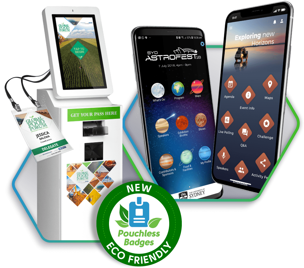 event-conference-app-name-badge-printing-kiosk-hero-image.png