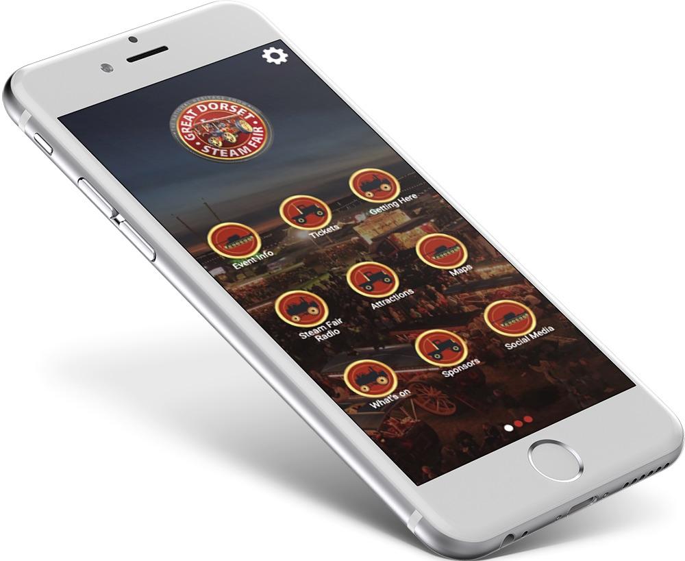 GDSF-App.jpg