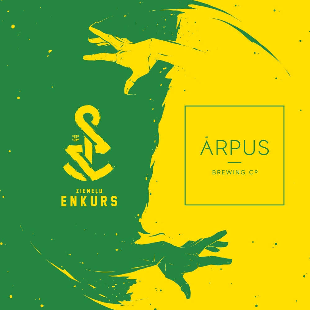 Ziemelu-Enkurs-and-Arpus-label.jpg