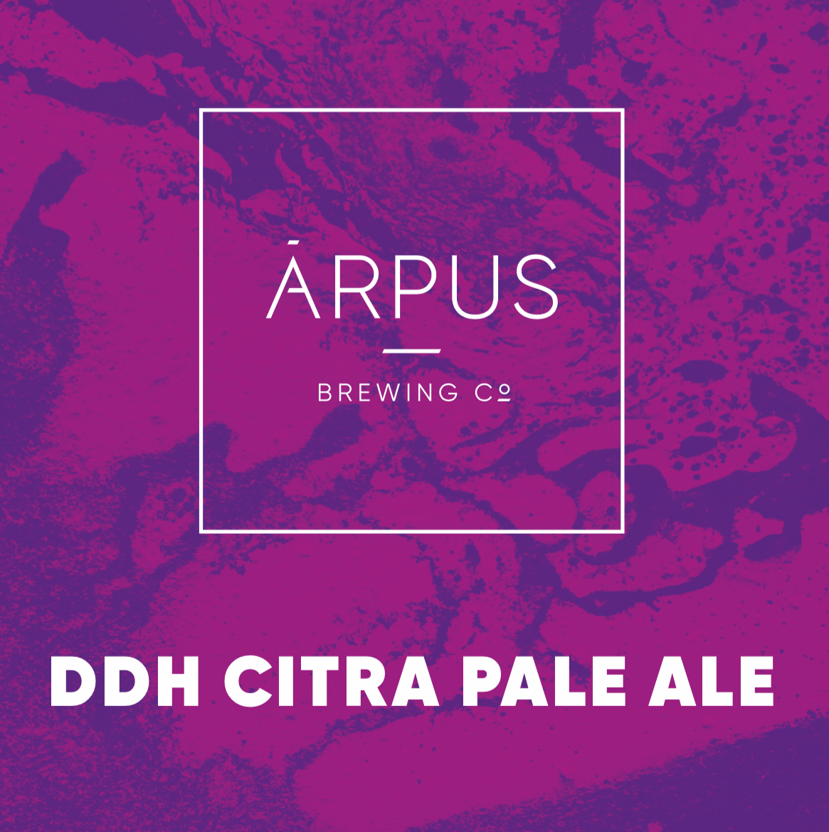 DDH Citra Pale Ale.png