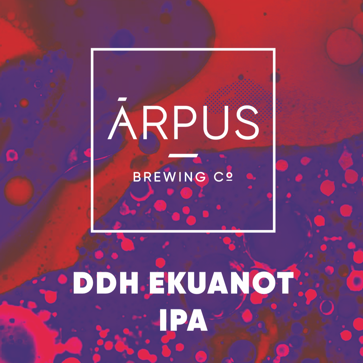 DDH Ekuanot IPA square.png