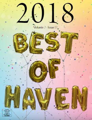 best of the best 2018 - use.png