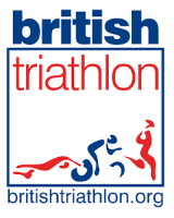 british-triathlon-logo.png