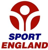 sport-england.jpg