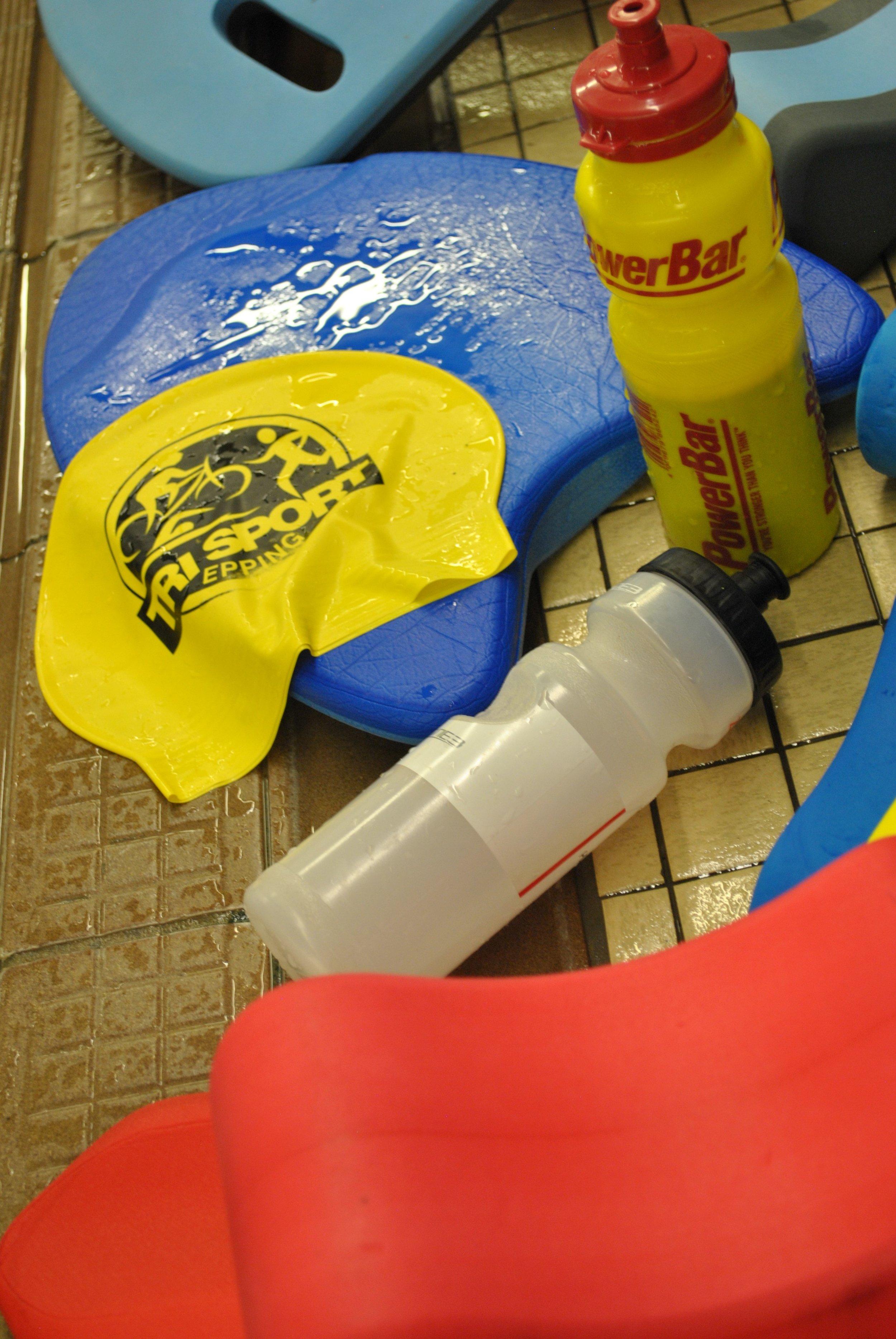 Bottles and cap.jpg