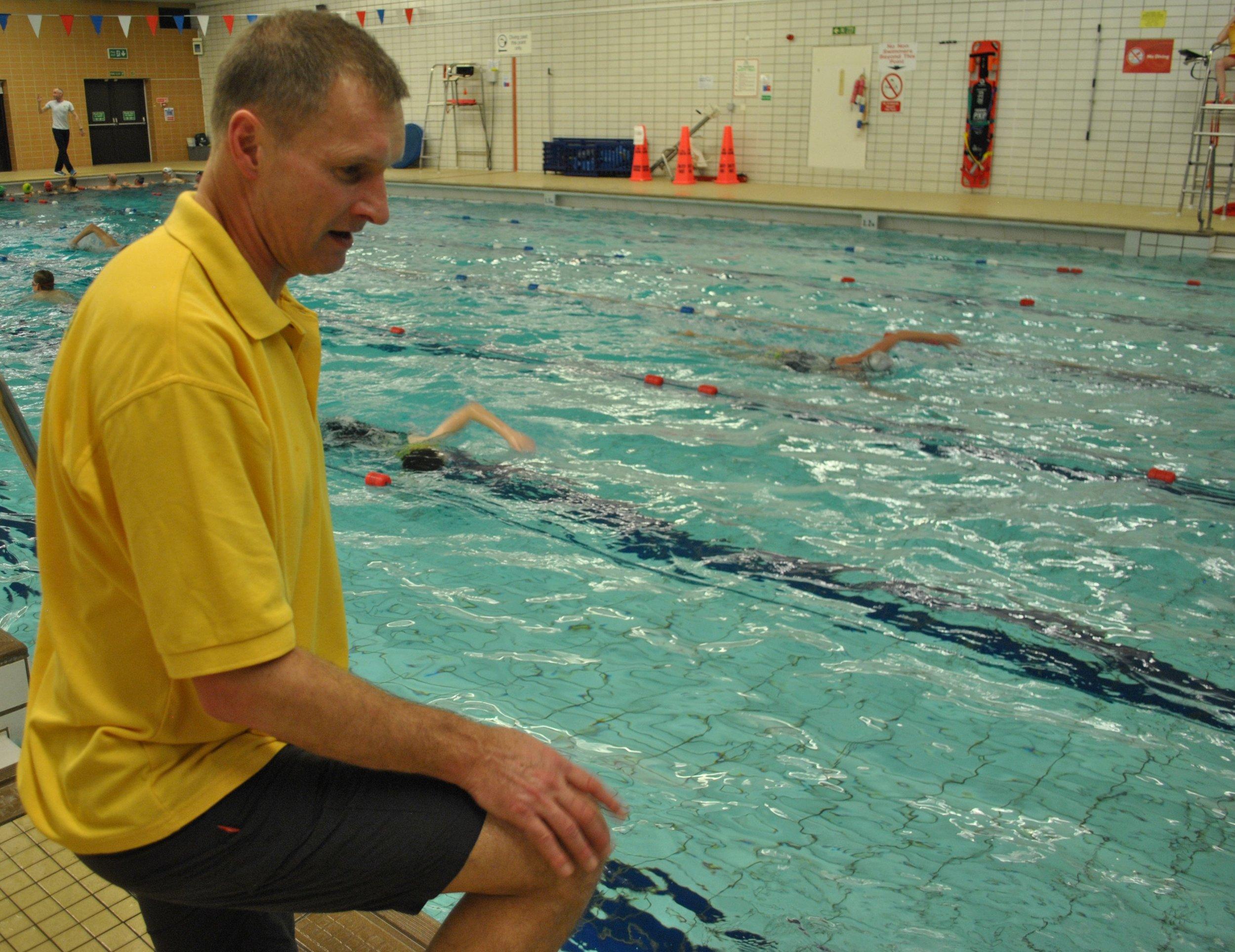 Chris Coach.JPG