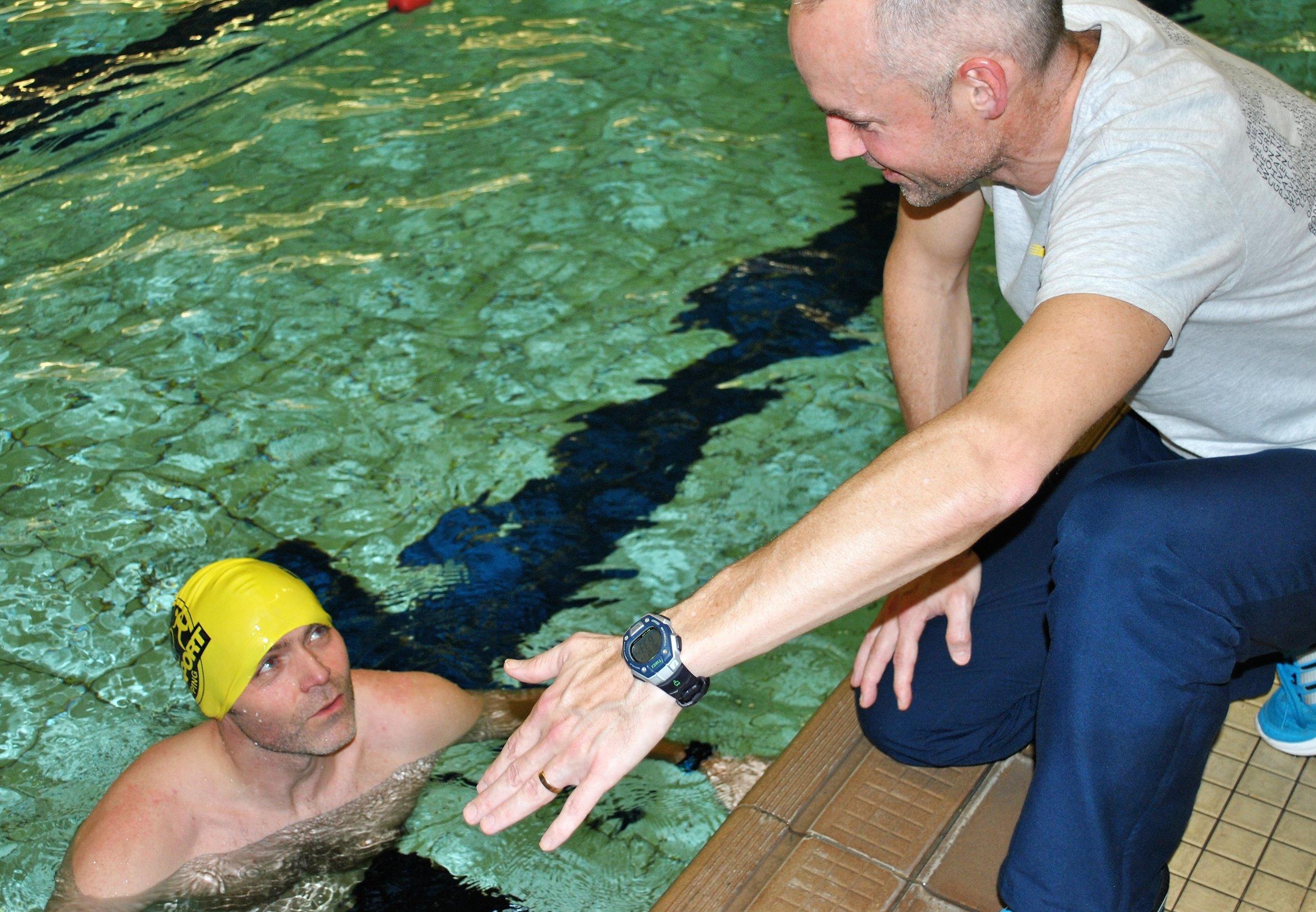 Poolside coaching 2.jpg