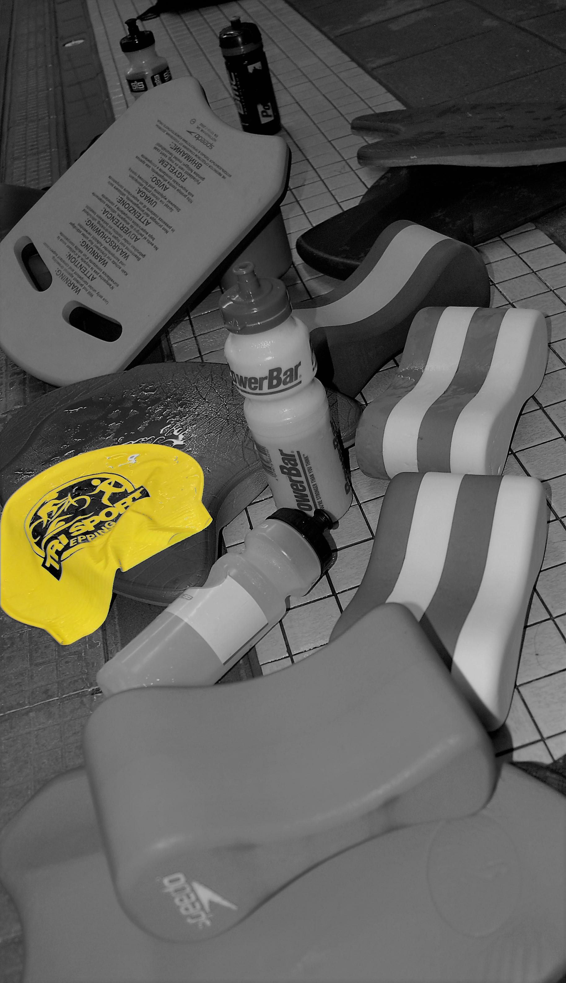 Poolside stuff 2.jpg